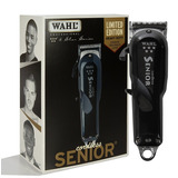 Remate Wahl Clipper Senior Cordless Limited Edition 12pz