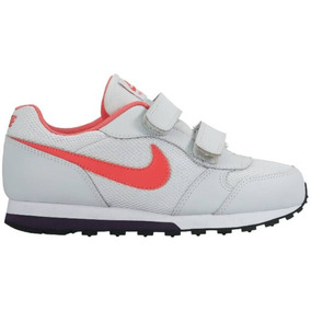 Tênis Nike Md Runner 2 (ps) 807320-003 1d41485419f27