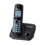 Teléfono Inalámbrico Panasonic Kx-tg4111meb