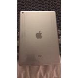 Apple Ipad Air 1 - 32gb - Nueva