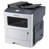 Impresora Laser Multifunción Lexmark Mx317dn Reemplazo Mx310