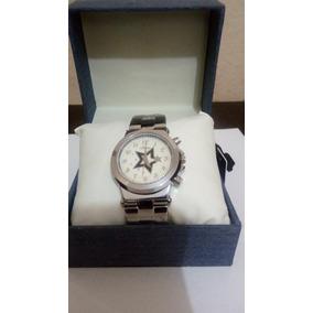 f6cc0f6d0e3 Lindo Relogio Haixia Hx Agora - Relógios De Pulso no Mercado Livre ...