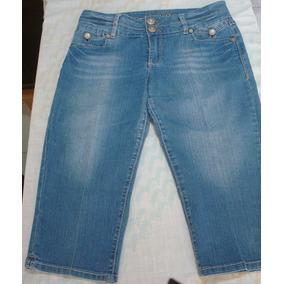 Pantalones Jeans H G Y Nissi Importados - Ropa 8cf09de4ac7a