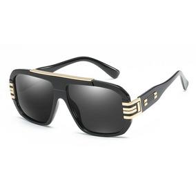 c8c0bdc357f6 Óculos De Sol Dita Grandmaster-six Mach Mascara Lamçamento