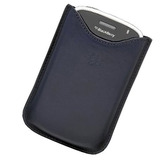Blackberry Pocket Para Blackberry Bold 9000 Empaquetado A G