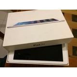 Ipad Air Wifi/cell Sim 3g 4g Lte