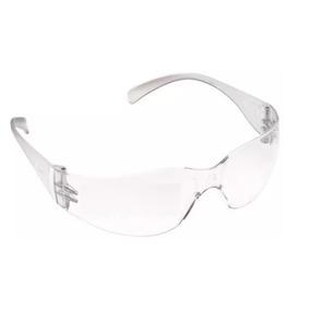 Lixa Grazi - Óculos De Sol no Mercado Livre Brasil a2ae65be94