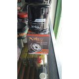 Filtro De Aceite Af 3614, Gran Vitara, Swit, Wacon R, Arauca