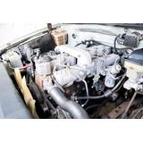 Motor Mwm Sprint 6cc Diesel Gm Silverado