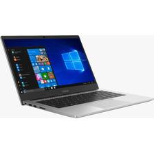Notebook Core I3 14'' Memoria 8gb Almacenaje 1tb W10 - Tedge