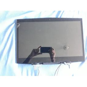 Tela Completa Dell Alienware M18x R2 18