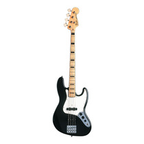 Contrabaixo Passivo 4c Fender Sig Series Geddy Lee Jazz Bass