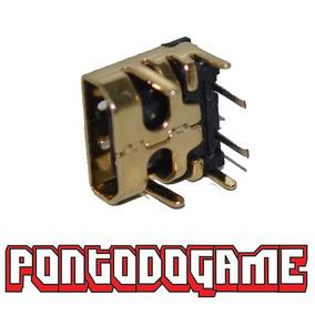 Conector De Carga Power Nintendo Ds Lite Ndsl