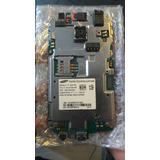 Tarjeta Logica Samsung Galaxy Fame Telcel