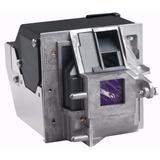 Infocus Sp-lamp-024 / W240 Lampara Proyector Con Carcasa