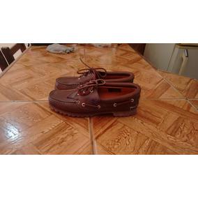 Zapatos Timberland Usados De Mujer Dama OtrosUsado En UzVSLqMpG