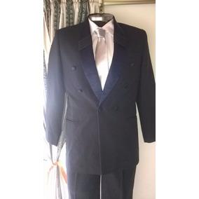 trajes de novio usados