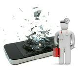 Pantalla Huawei Mate 8 Instalacion | Envio Gratis | Garantia