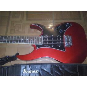 Guitarra Electrica Ibanez Gio O Cambio Por Xbox Slim Chipead