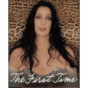 Livro De Cher : The First Time