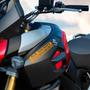 Calcomanias Motos Se Vende Empire Suzuki Klr Yamaha