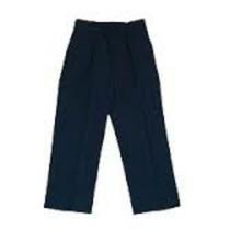 Pantalones Escolares Todas Las Tallas