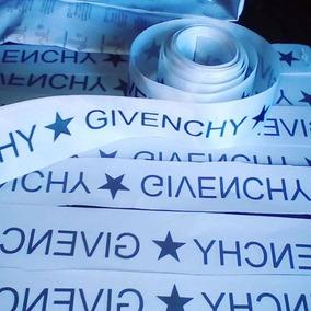 Etiquetas Textil Ropa Intima , Trajes De Baño , Confecciones