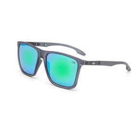 Oculos Sol Colcci Dylan Fume Fosco l Cinza - Óculos no Mercado Livre ... c88c7ed958
