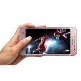 Smartphone Samsung J2 Prime 4g 8gb 8mp 1.5gb Ram Envio Yunav