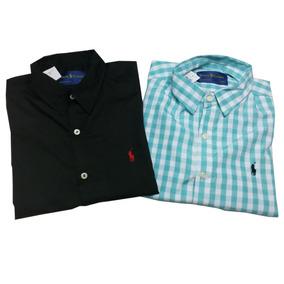 Camisas Polo Tallas Plus 2xl 3xl 4xl.