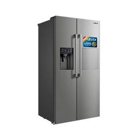 Heladeras Refrigerador Enxuta Renx 9505i Inverter 490l