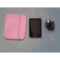 Tablet Samsung Galaxy Tab 2 7.0 (con Funda)