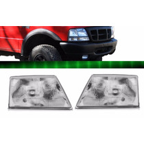 Farol Ford Ranger 1998 1999 2000 2001 2002 2003 2004 Tyc