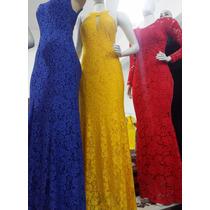 4 Modelos De Vestido Para Madrinhas Formaturas E Casamento
