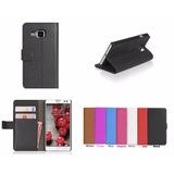 Capa Flip Case Cover Lg L7 Ii 2 Optimus P715 P716 P717