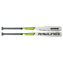 Bat Aluminio Rawlings 5150 34x29 2017 Beisbol