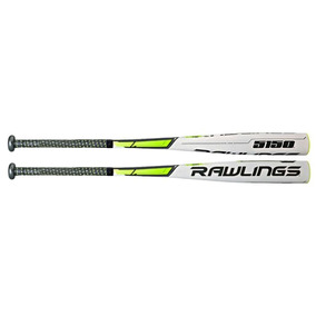 Bat Aluminio Rawlings 5150 33x28 2017 Beisbol