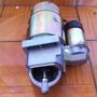 Arranque Chevrolet 8 Cilindros 350-305-400