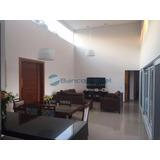 Chacara Residencial Em Jaguariuna - Sp, Holambra - Ch00032