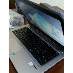 Notebook I5 7200u/4gb/320gb