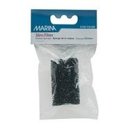 Respuesto Esponja Foamex Para Filtros Marina S10,s15 Y S20