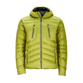 Campera Nieve Snowsports Marmot Hombre Hangtime Jacket