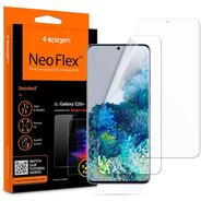 Protector Spigen Neoflex Hd Samsung S20/s20 Plus/s20 Ultra