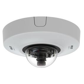 Pelco Sarix Pro IBP121-1I IP Camera Treiber Herunterladen