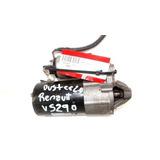 Motor Arranque Renault Duster 2.0 (f4r)