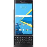 Blackberry Priv Smartphone Desbloqueado De Fábrica, Garantí