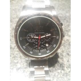 8c308d802f2 Relogio Armani Exchange Ax 1057 - Relógios De Pulso no Mercado Livre ...