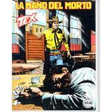 Tex Italiano 593 - Sbe - Bonellihq Cx441 A18
