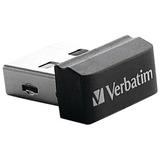 Verbatim Netbook Usb 16 Gb. (usb Store ¿n¿ Stay)