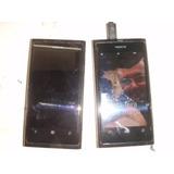 Lumia N800 Vendo Dois Leia O Anuncio